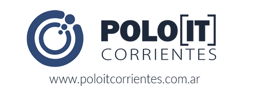 Polo IT Corrientes